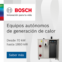 Bosch-termotecnia-equipos-autonomos-destacado-calefaccion-septiembre-2020
