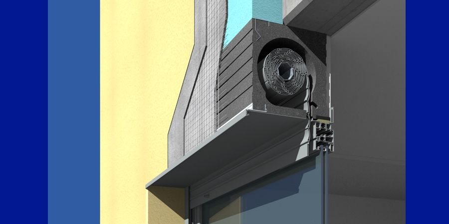 cajones-aislantes-proteccion-solar