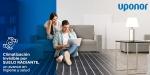 Climatización y eficiencia, entre las exigencias de quienes buscan cambiar de casa