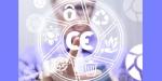 CLIMAVER® de ISOVER: sistema de ventilación y climatización con marcado CE
