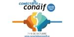CONAIF 2020: el primer encuentro online para instaladores tendrá lugar el 7 y 8 de octubre