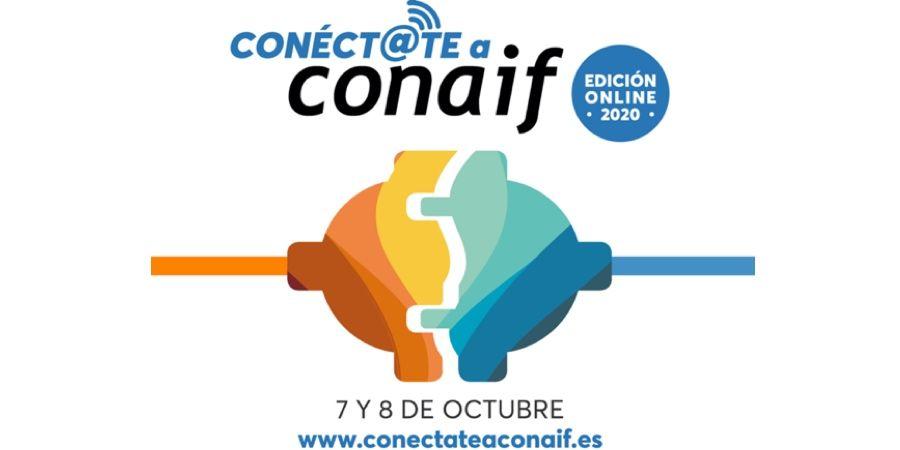 conaif-2020-congreso-online
