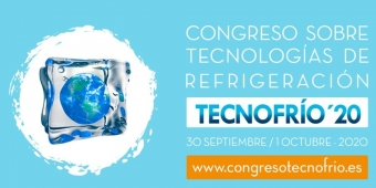 congreso-tecnofrio-2020