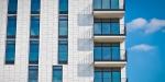 La construcción en la era post-Covid: una nueva realidad con multitud de retos