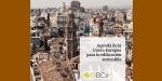 GBCe repasa las directivas europeas sobre edificación y su influencia en España