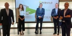 feria-rebuild-2020