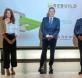 La feria REBUILD 2020 reunirá todas las claves para el futuro de la edificación