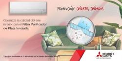 filtro-purificador-plata-ionizada