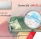 Mitsubishi Electric regala un filtro purificador de plata ionizada con la serie MSZ-BT