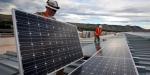181 millones para financiar proyectos renovables innovadores en siete comunidades autónomas
