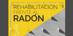 guia rehabilitacion frente al radon