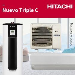 Hitachi-triple-c-destacado-home-septiembre-2020