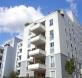 IDAE presenta el Programa de Rehabilitación Energética de Edificios a instaladores y fabricantes