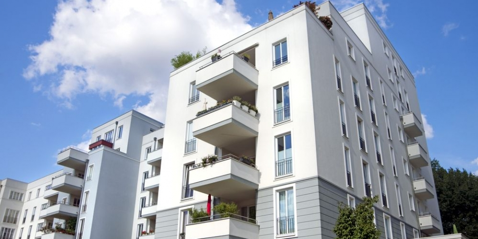 idae-programa-rehabilitacion-energetica-edificios