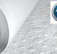 Nuevos sistemas integrales de impermeabilizacion de cubierta plana y ecológica EVALON® y EVALASTIC® de Onduline
