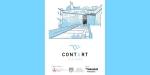 Libro de resúmenes de CONTART 2020: una visión global de la edificación saludable