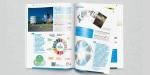 Nueva edición del Libro Verde de la Sostenibilidad de Knauf Insulation