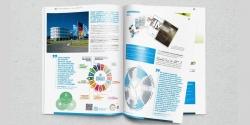 libro-verde-sostenibilidad-knauf