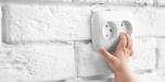 Consejos de seguridad para la manipulación de instalaciones eléctricas en el hogar