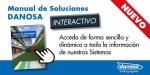 Nuevo manual digital de soluciones constructivas de Danosa