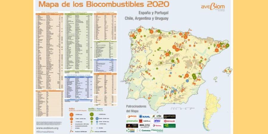 mapa-biocombustibles-solidos-2020