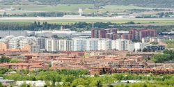 modificacion-plan-vivienda