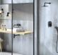 Oslo Black de Genebre: una colección de grifería elegante, funcional y sostenible