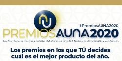 premios-auna-2020