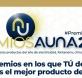 Ya hay semifinalistas en los Premios AUNA 2020 a los mejores productos del año