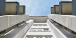 ANFALUM aplaude el Programa de Rehabilitación Energética de Edificios PREE