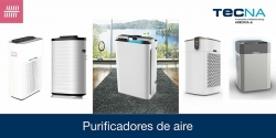 purificadores-portatiles-filtracion-hepa