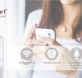 Emisores térmicos Wifi REA Wi Connect, la tecnología que tu hogar necesita