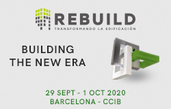 Rebuild-2020-derecho-rehabilitacion-energetica-septiembre-2020
