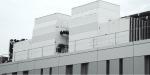 Refrigeración evaporativa en hoteles: una alternativa eficiente