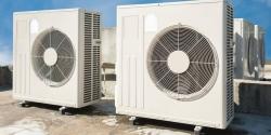 reglamento ecodiseno 2016/2281 aire acondicionado