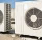 Reglamento 2016/2281: requisitos de diseño ecológico para los aparatos de aire acondicionado y bombas de calor por encima de 12kW