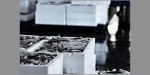 Danosa apuesta por la economía circular con la recuperación y reutilización de residuos