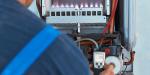 Revisión y limpieza de calderas: cómo anticiparse a la temporada de calefacción