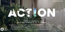 semana-mundial-edificacion-sostenible