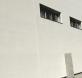 CSV Sistemas apuesta por Sistemas de Fachada Placotherm® para sus instalaciones