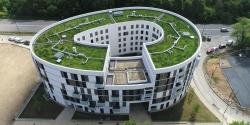 soprema-gbce-edificacion-sostenible