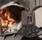Aprobadas las ayudas para la sustitución de calderas de carbón y gasóleo en Madrid