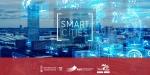 Proyecto de formación en streaming sobre tecnologías aplicadas a las smart cities