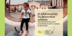 Retos y beneficios de aplicar valor social a entornos urbanos