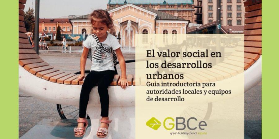 valor-social-a-entornos-urbanos