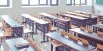 Giacomini advierte que la ventilación mecánica controlada en colegios es clave para su seguridad