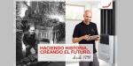 Zehnder celebra su 125 aniversario apostando por la innovación para una vida más saludable