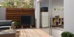 Integración de aerotermia y fotovoltaica en pequeñas instalaciones residenciales