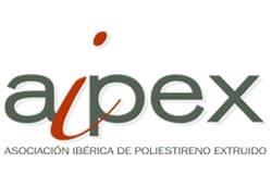 Aipex-derecho-aislamiento-octubre-2020