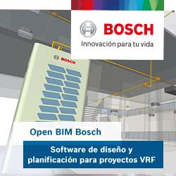 Bosch-openbim-destacado-home-octubre-2020